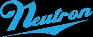 Neutron Electrical Contracting Inc. Logo